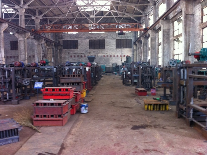 Fabricas na China (12)