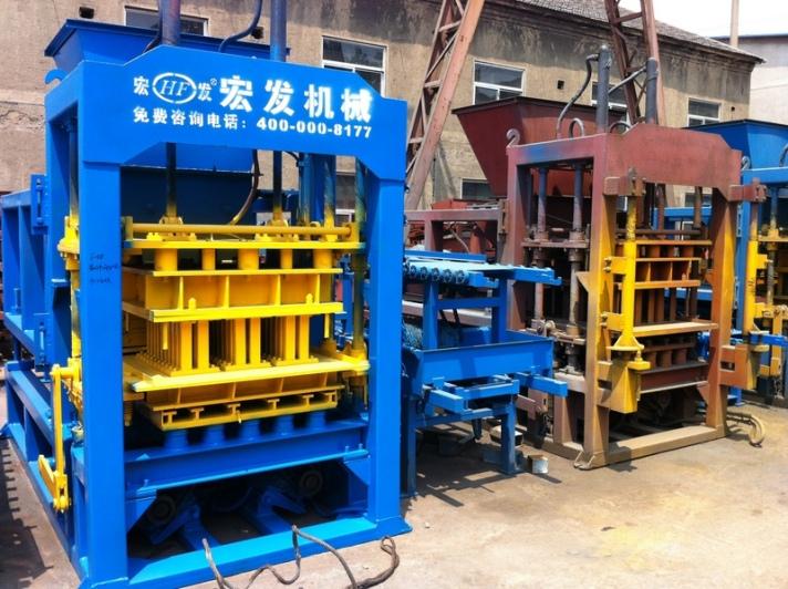 Fabricas na China (13)