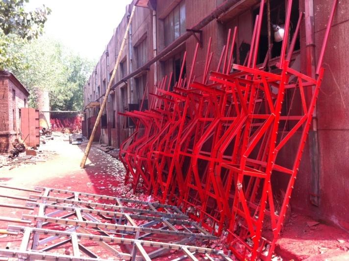 Fabricas na China (14)
