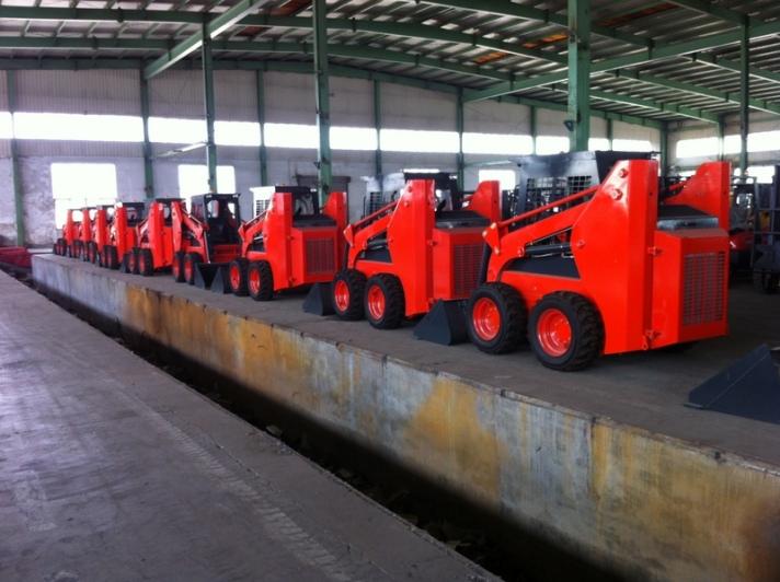 Fabricas na China (16)