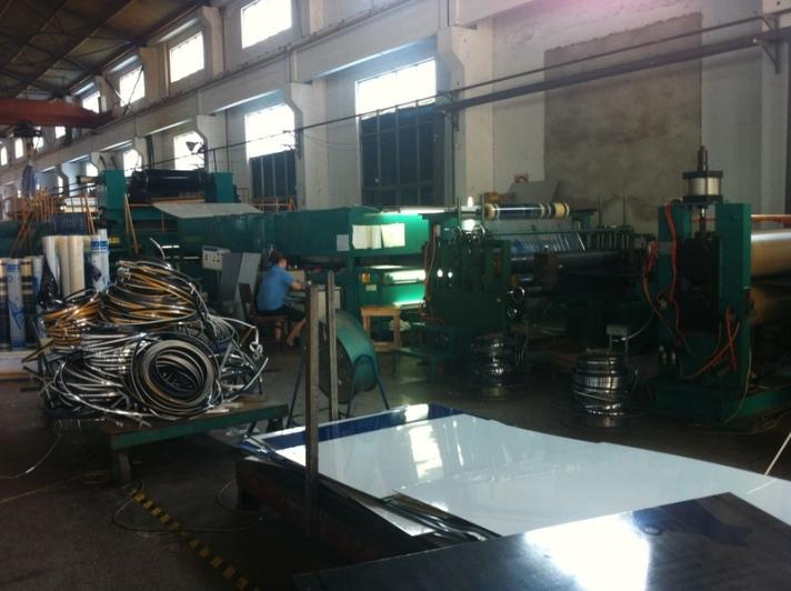 Fabricas na China (3)