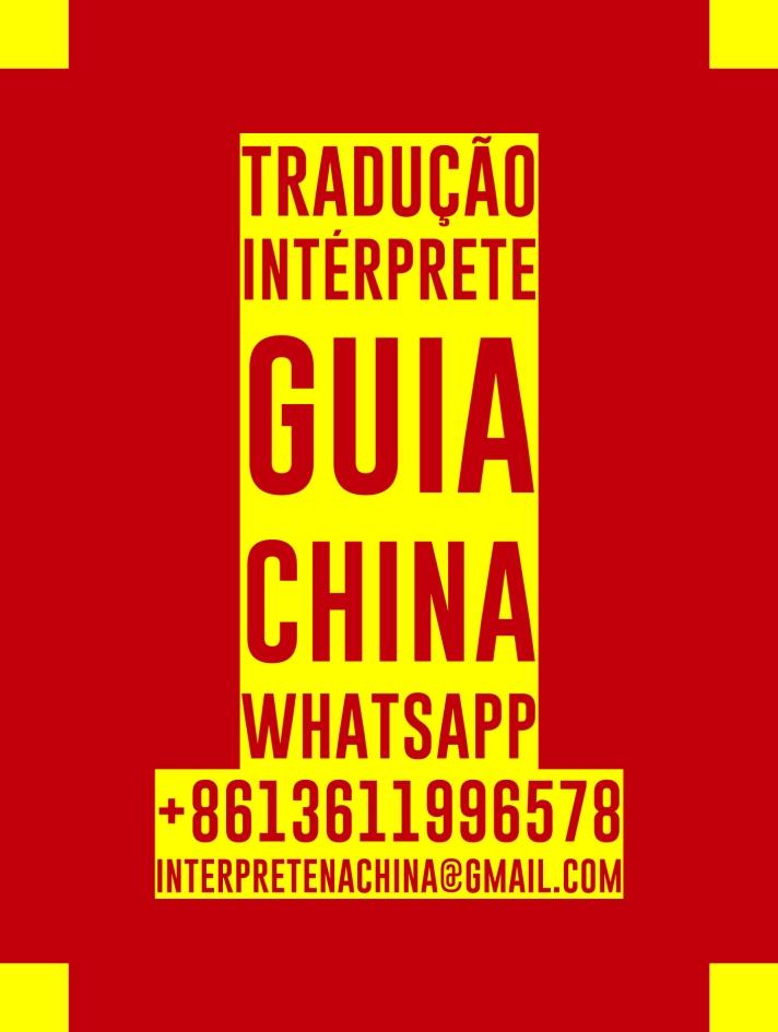interprete-guia-traducao-china